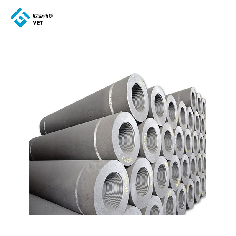 Hot-selling china graphite electrode manufacturer price Featured Image