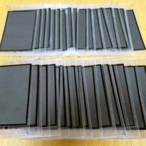 Newest 2020 hot products MOQ 10pcs stocks graphite electrode Application Uninterruptible Power Supplies