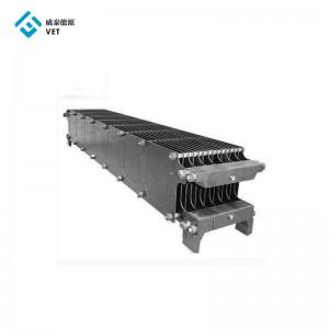 Solar Graphite Boat for Pecvd