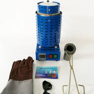 Latest innovative products Weight About 10kg furnace Applicable industry Hotels machinery repair shops