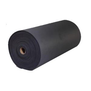Pan Based Carbon Fiber Soft Graphite Felt for Inert gas