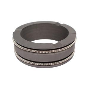 Carbon graphite ring manufacturer, sale carbon graphite ring for piston