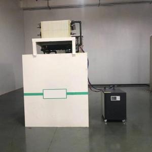 VRFB Vanadium Redox Flow Battery For Energy Storage