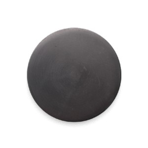 High Pure Graphite Carbon C Sputtering Target For Semiconductor