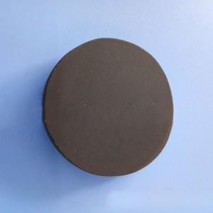 Supply Yttrium Barium Copper Oxide Target Material
