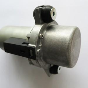 Electronic Power Brake Booster Vacuum Pump UP28