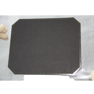 Hight quality products Electrolyte PEMFC graphite electrodes uhp Application Power Systems
