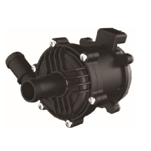 12V water pump coolant pump water pump for cooling system