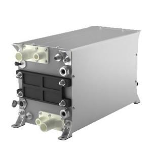 Hydrogen fuel cell stack valve solid oxide fuel cell stack pem fuel hydrogen generator cell stack