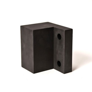 Graphite Block For Industry and Polysilicon