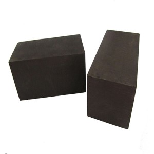 Graphite carbon block price for machining/ electrosparking