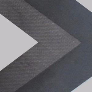 CVD sic coating c-c composite plate