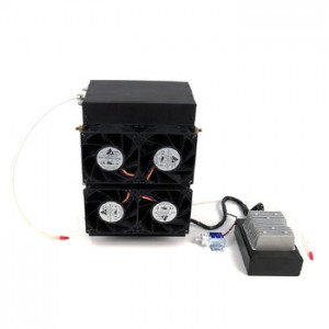 2kW pem fuel cell hydrogen generator,new energy Vehicle Fuel Cell Stack