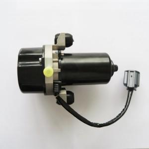 Up50 Electrical Vacuum Pumps for Brake Boost of Automobiles brake vacuum pump