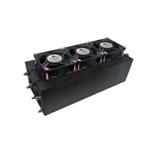 5kW PEM fuel cell,electric car hydrogen power generator