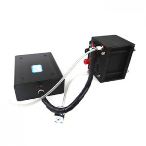 30W hydrogen fuel cell electric generator,PEM Fuel Cell Stack