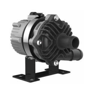 electrical car circulation water pump,DC 12V Coolantwater Pump