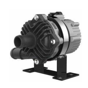 car circulation water pump,Cooling Circulation water Pump,Engine Cooling Automotive Water Pump
