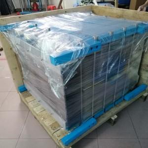 vanadium redox flow battery (vrfb) technology vanadium flow battery voltage